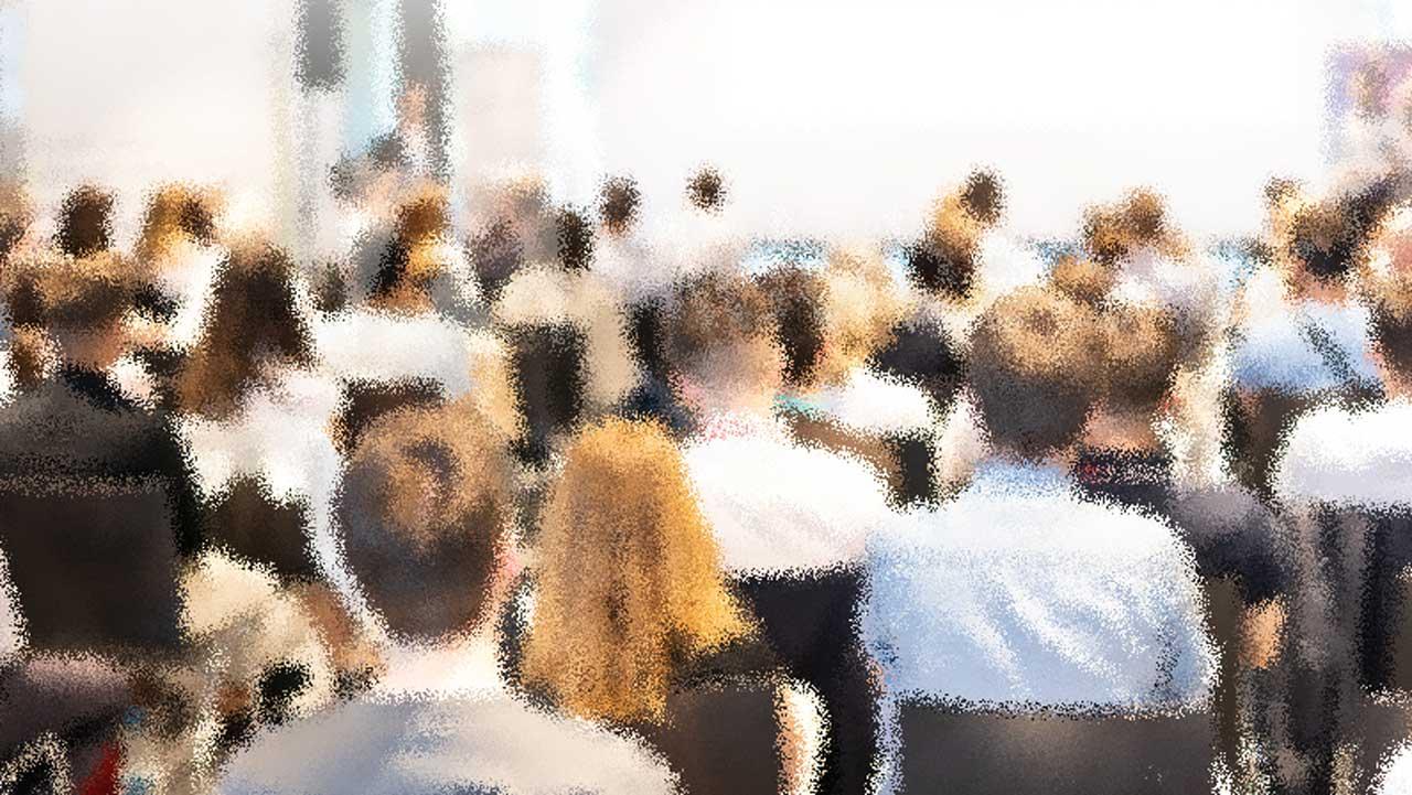Online-Seminar-Reihe: Innovative Veranstaltungsformate in der Praxis