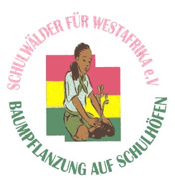 Gemeinsam für den Regenwald | ONLINE
